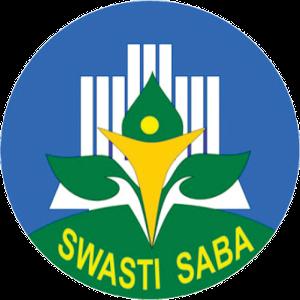 Logo Forum Kabupaten Sehat